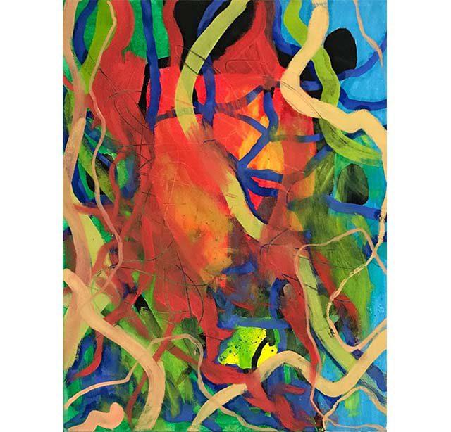 tual-uzerine-yagliboya-tablo-011