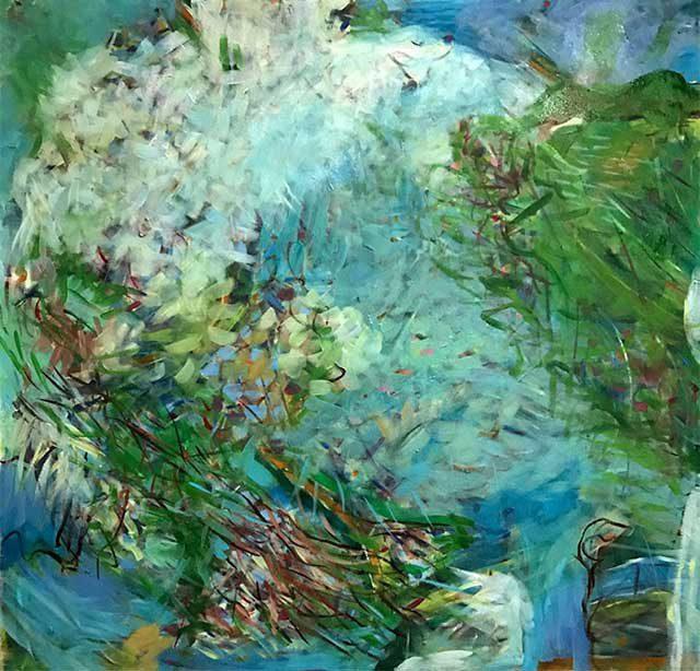 tual-uzerine-yagliboya-tablo-067