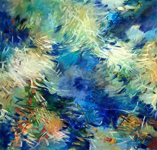 tual-uzerine-yagliboya-tablo-068