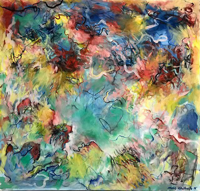 tual-uzerine-yagliboya-tablo-072